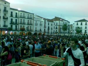 womad 09