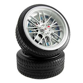 reloj-ruedas