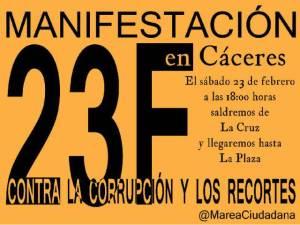 23f_mareaciudadana